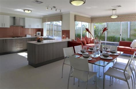 kitchen colour schemes ideas kitchen colour schemes ideas options imperial kitchens