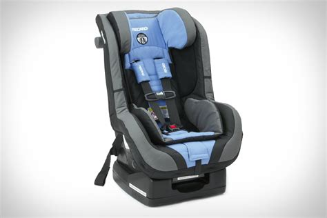 most comfortable convertible car seat recaro proride convertible car seat uncrate