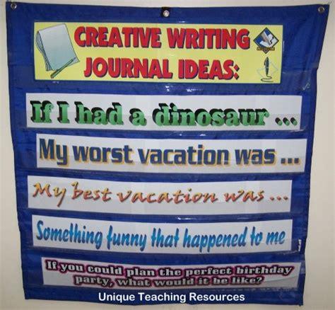 Grammars In Your Pocket 2 classroom bulletin board displays