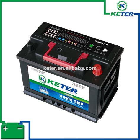 battery car used car batteries www pixshark com images galleries