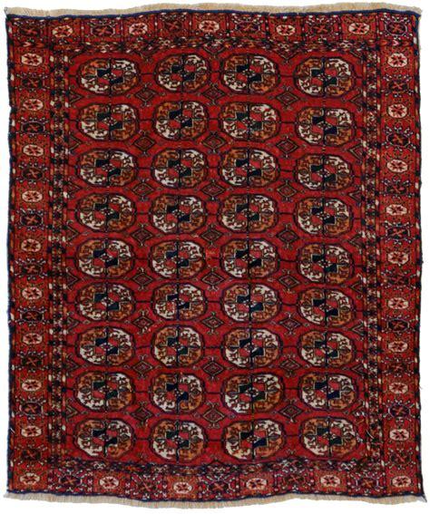 tappeti bukara tappeti turcomanni antichi e vecchi morandi tappeti