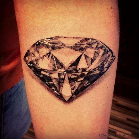 tattoo tribal znacenje tatuagem de diamante foto de tatuagem