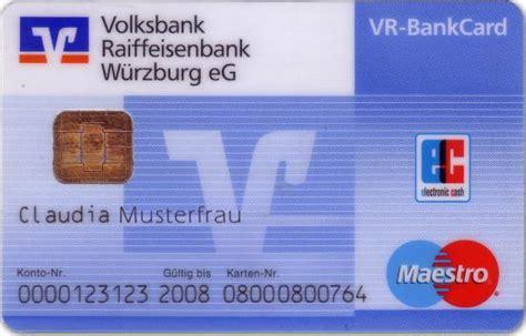 deutsche bank neue ec karte umfrage zum einkauf mit ec karte und unterschrift saftige