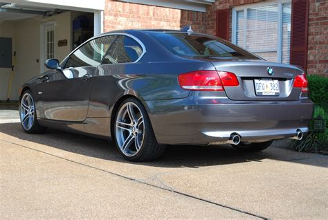 2008 bmw 335i coupe for sale bmw 335i 2008 coupe reviews prices ratings with