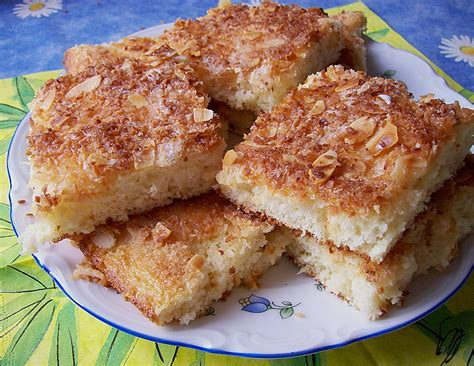 diabetiker kuchen rezepte buttermilch kuchen diabetiker beliebte rezepte f 252 r