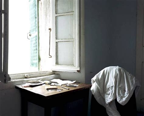 latex voor badkamers gamma muurverf latex sooorten muurverf