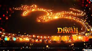 download diwali wallpaper 117 diwali special for mobile