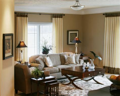 Living Room Arrangements by Effective Living Room Furniture Arrangements