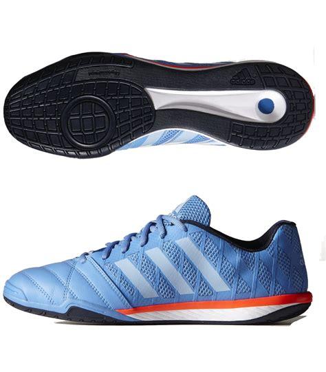 adidas futsal shoes football shoes adidas scarpe calcio topsala blu indoor ic