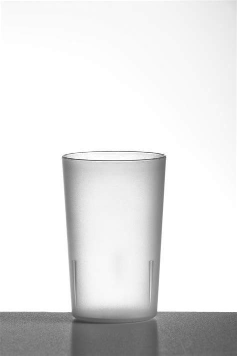 bicchieri infrangibili vetro bicchieri