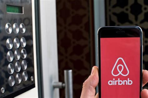 airbnb owner login time for common sense in the war between airbnb and strata
