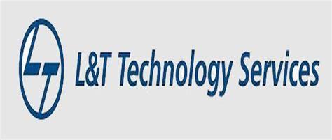 L Technology l t technology services bags smart city cus project
