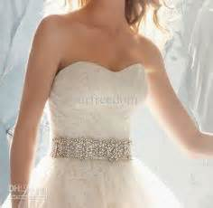1000 images about wedding dresses on pinterest long