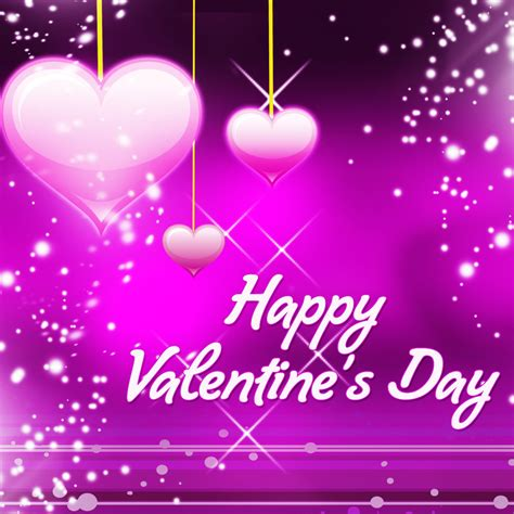 Valentines Wallpapers Free