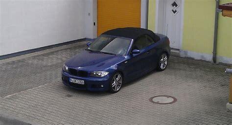 Bmw 1er Cabrio Bluetooth Nachrüsten by Stefan K Cabrio 1er Bmw E81 E82 E87 E88