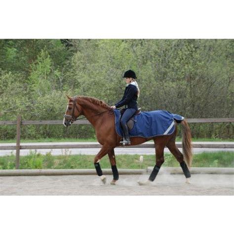 Bucas Horse Rugs by Bucas Riding Rug Horse Exercise Sheet