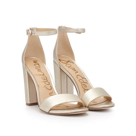 Sandal Wanita Karla Multi Heels Pink 002 buy sandal gt up to off63 discounted
