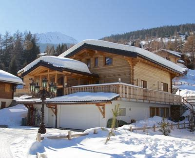 buy house in switzerland buy house in switzerland 28 images buying in switzerland homes and property photo