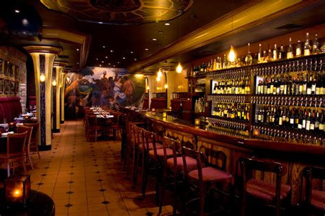 top 10 bars in philadelphia jake s cooper s wine bar drink philly the best happy