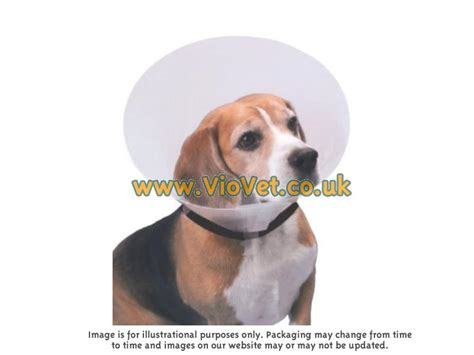 cone for dogs walmart cervical collar for dogs images