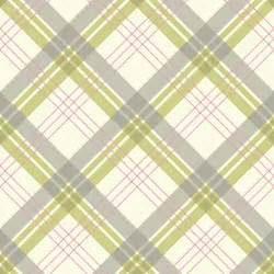 Plaid Design by Tartan Wallpaper Plaid Checked Designs Red Gold