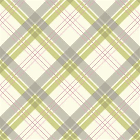 plaid design tartan wallpaper plaid checked designs red gold