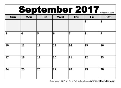 calendar printable calendar yearly printable