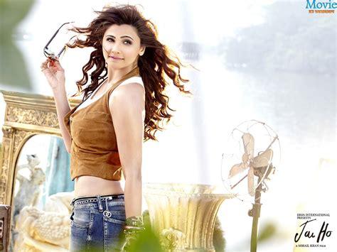 Jai Ho 2014 Hindi Movie Wallpapers - Movie HD Wallpapers