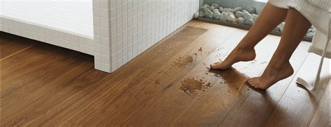 parche per bagno parche per bagno awesome parquet laminato leroy merlin