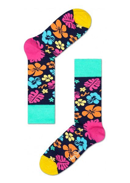 hawaiian pattern socks 17 best images about floral socks tights on pinterest