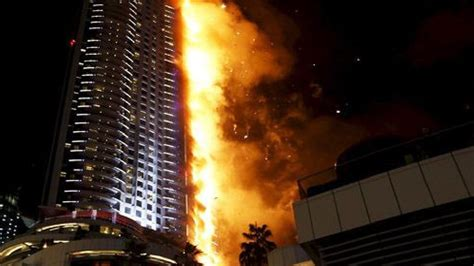 Building Cladding & Fire Risk   Statewide Insurance Brokers