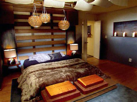 Zen Themed Bedroom Ideas How To Make Your Own Japanese Bedroom