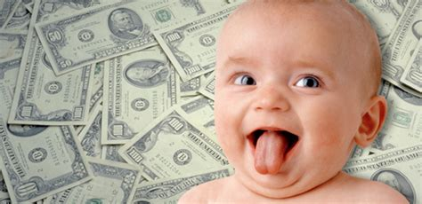 Mba With A Baby by 16 Lakh Salary For A 21 Year A Surprising Answer