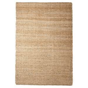 threshold annandale area rug safari target