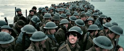 film dunkirk sinopsis watch here s your first look at christopher nolan s
