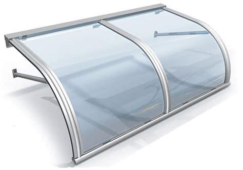 pensiline e tettoie pensiline e tettoie per esterni tetto designs in vetro