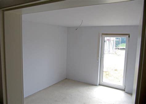 Kalk Gips Putz Oder Kalk Zement Putz by Mit Gipsputz Kreative Wandgestaltungen Herstellen Maler Org