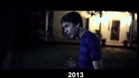 imagenes reales de slenderman trailer de la pelicula de slenderman quot entity quot youtube