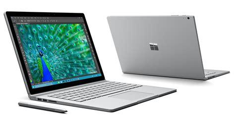 Microsoft Pro microsoft surface book and surface pro 4 australian price
