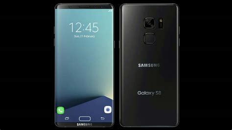 Samsung Bixby Samsung Voice Assistant Bixby To Debut With New Phone Technology Breaking News Nigeria News