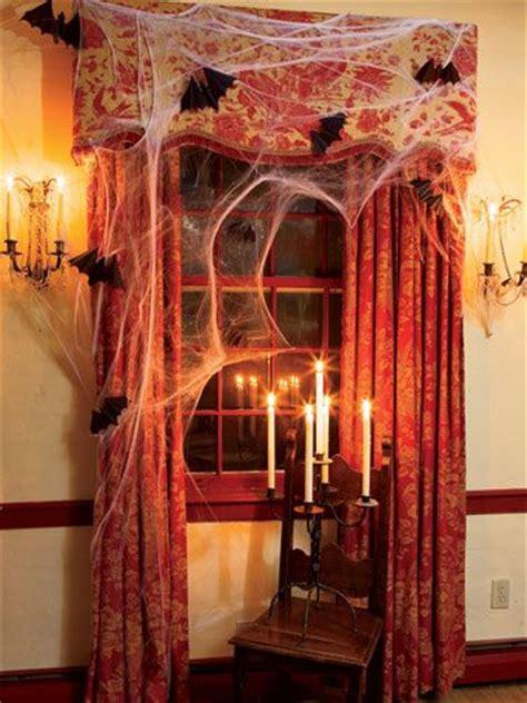 images of floors and decor halloween ideas 40 easy to make diy halloween decor ideas