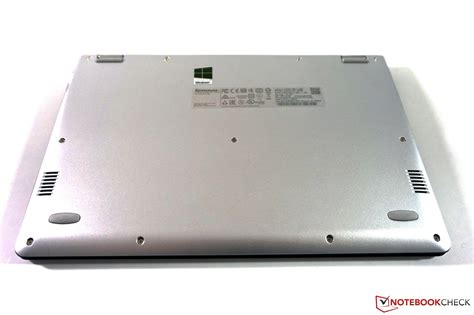 Hp Lenovo 700 lenovo 700 11isk convertible review notebookcheck