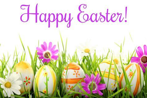 Happy Easter Everyone by Happy Easter Everyone Elc Languages