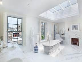 million dollar bathrooms see this house a 20 million dollar west nyc townhouse nbaynadamas furniture and