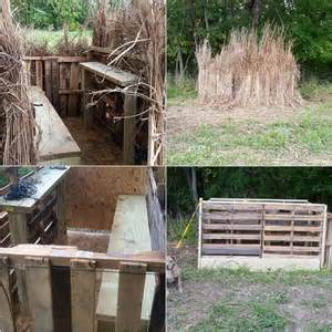 Duck Blind Ideas 1000 Ideas About Deer Hunting Blinds On Pinterest Deer