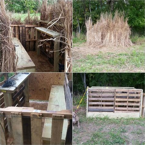 layout blinds for deer hunting best 25 goose blind ideas on pinterest duck blind duck