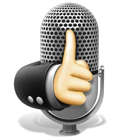 singing emoij png microphone emoji images search