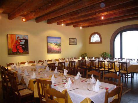 cucina tipica veneta ristorante cucina tipica veneta a este