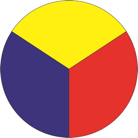 primary color identifying your gifts is essential to marketing success