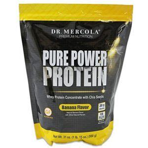 protein nyc what s the best egg protein substitute for weight watchers